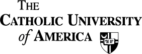 Catholic University of America - Metropolitan School of Professional Studies