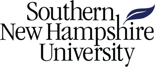 Southern New Hampshire University – College for America