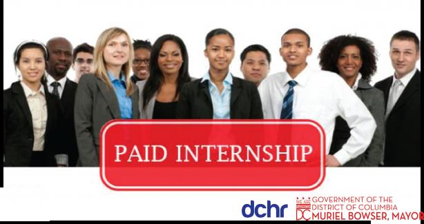 District Leadership Program (DLP)