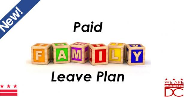 Paid Family Leave Program