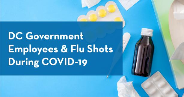 Flu Shots & COVID