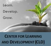 Center for Learning & Development