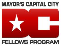 Capital City Fellows Logo