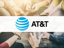 AT&T Discount