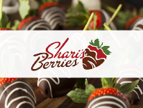 shari's berries discount