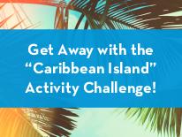 caribbean challenge