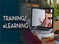 Training and eLearning