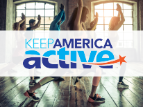Keep America Active
