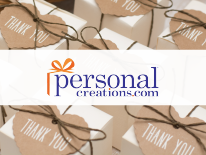 personal creations discount