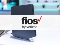 Verizon Fios Discount Dchr