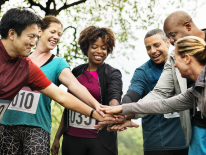 wellness committees